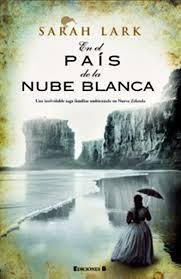 En El Pais De La Nube Blanca Music Book Film Music Books Inspirational Books