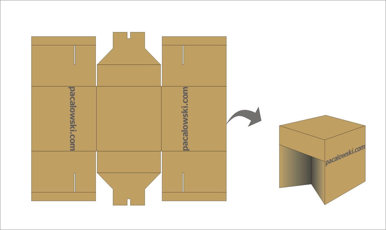 cardboard stool | Muebles Armables | Pinterest | Cartón, Muebles de ...