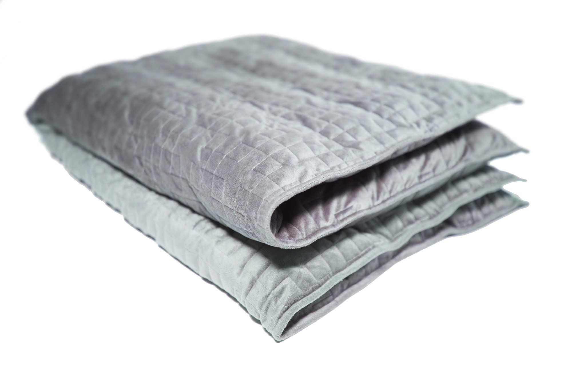 Gravity Blanket Gravity Blanket Weighted Blanket For Adults Weighted Blanket