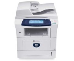 Xerox Phaser 3635mfp S Multifunction Printer Price 1 340 62