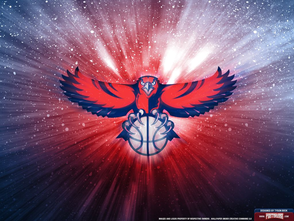 Pin By Keisha Sanders On Atlanta Hawks Atlanta Hawks Basketball Wallpaper Nba Wallpapers