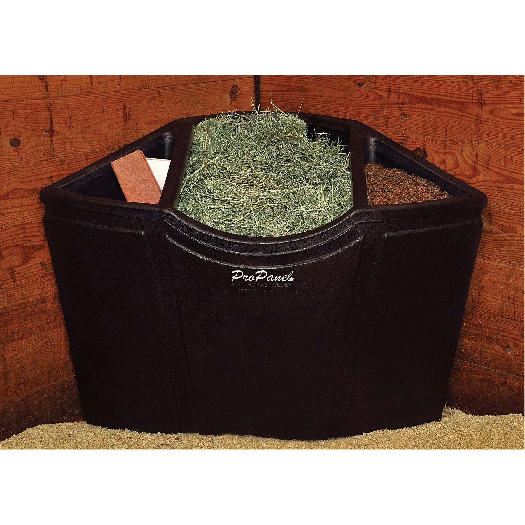 hay feeders goats feeder pinterest square for farm bale pin slow