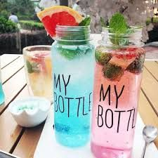 water bottles - Google Search