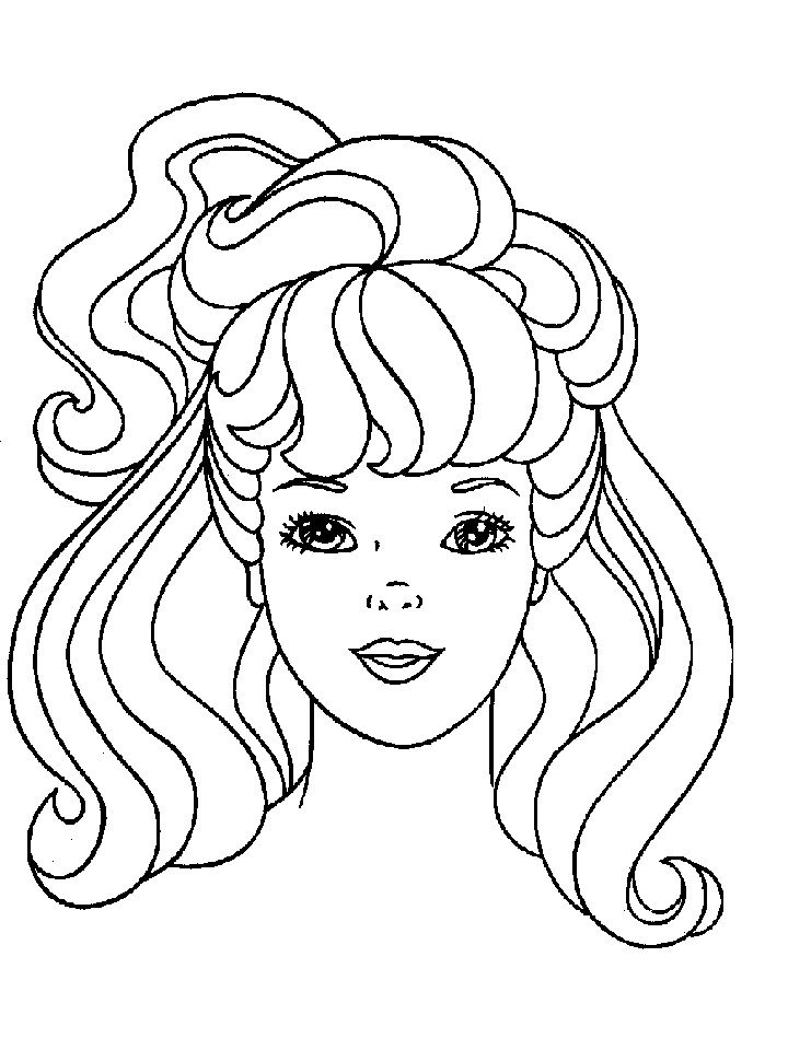 Magnificent Secret Garden Coloring Book Big Best Coloring Books For Adults Square Halloween Coloring Books Mermaid Coloring Book Young Mini Coloring Books BrownMarvel Coloring Books Barbie Coloring Page | Printables | Pinterest | Barbie Coloring ..