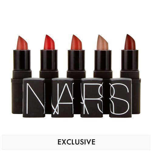 Killer Heels Mini Lipstick Set,