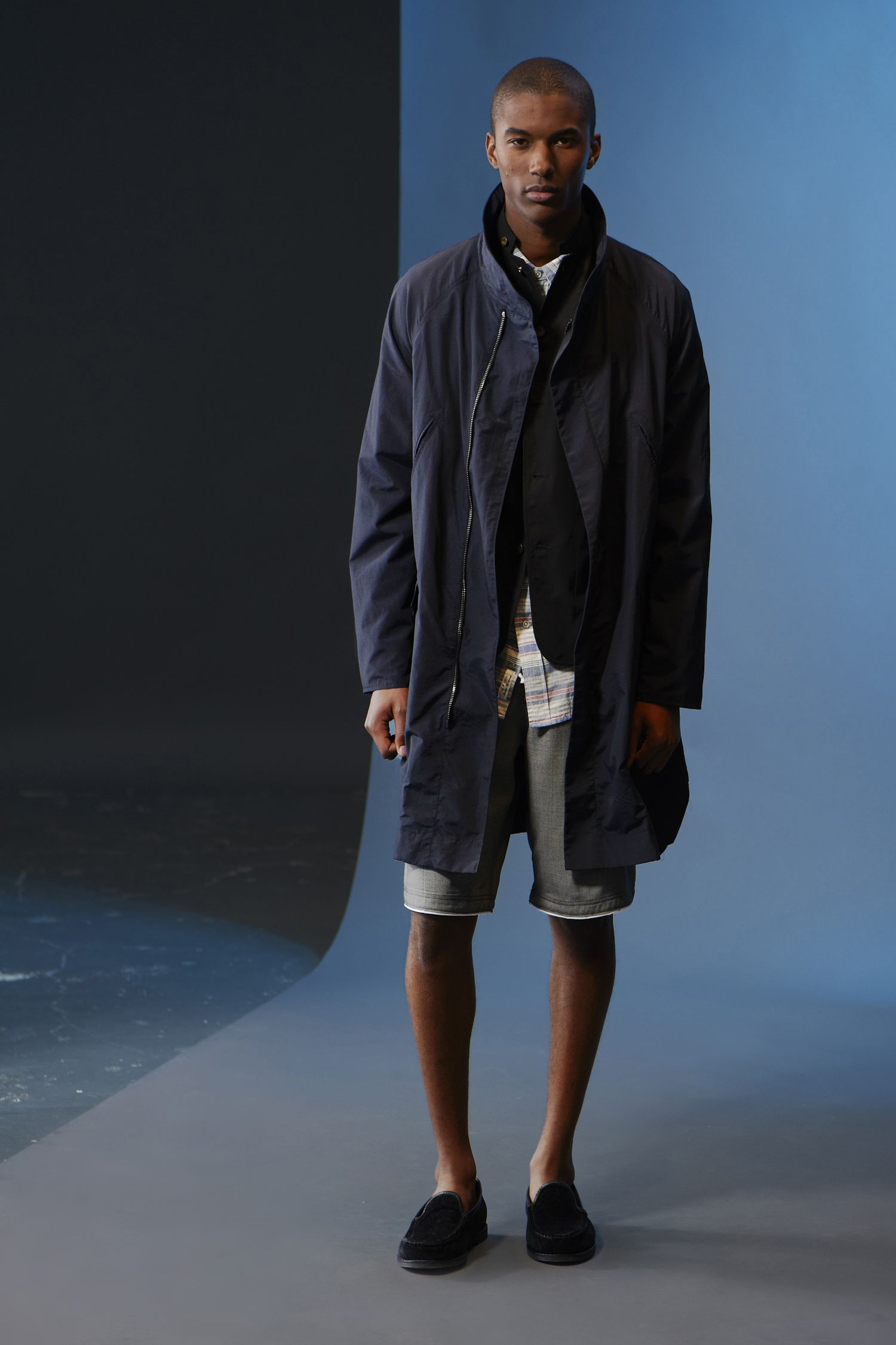 SS12 Look 18