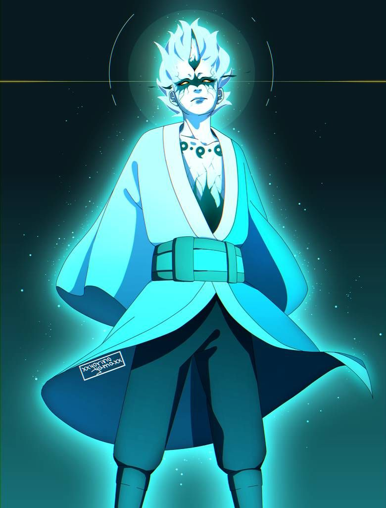 Pin De Jesus Em Wallpapers Boruto Personagens Anime Garotos Anime