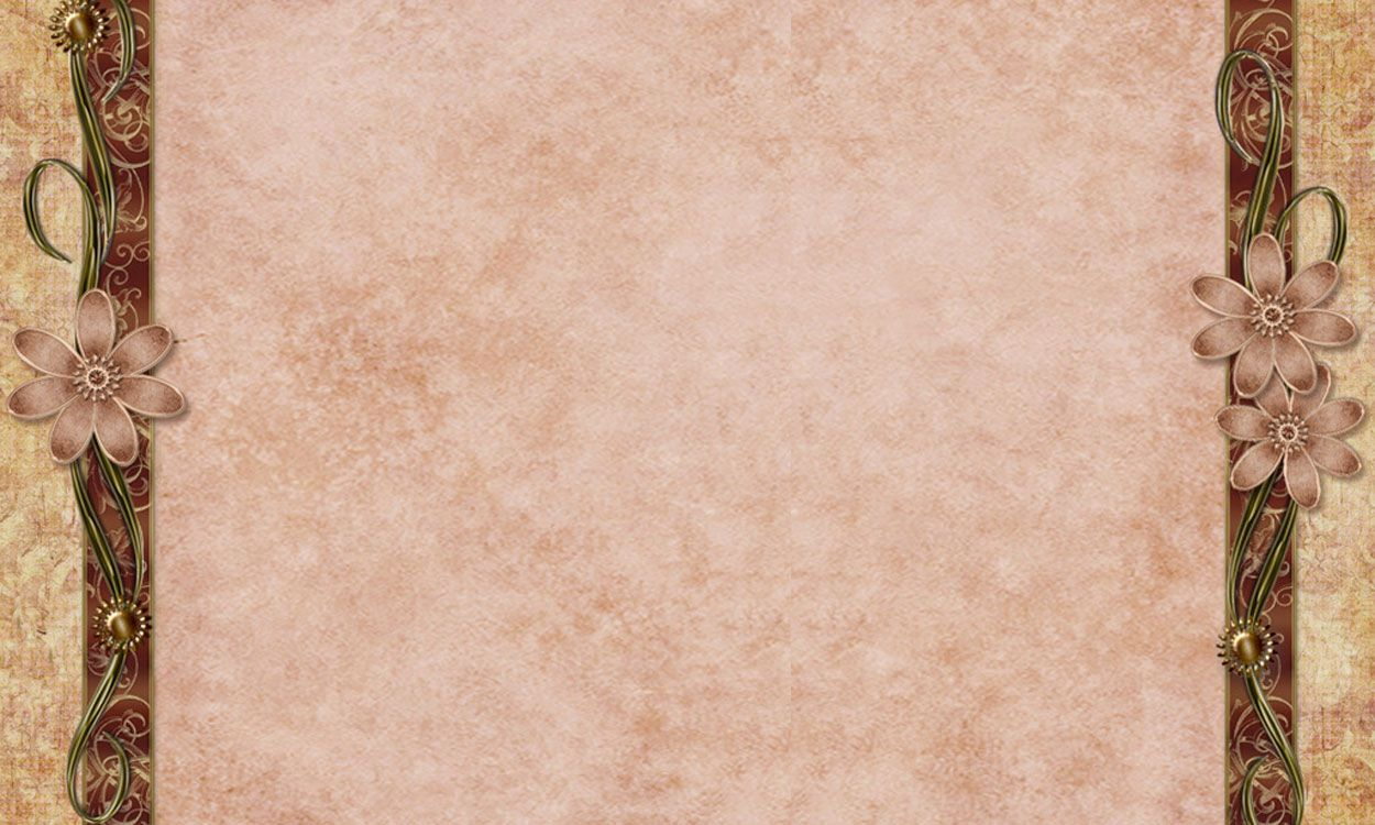 Brown And Pink Backgrounds Cute