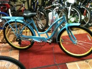 Bicycles For Sale Craigslist El Paso Texas - BICYCLE