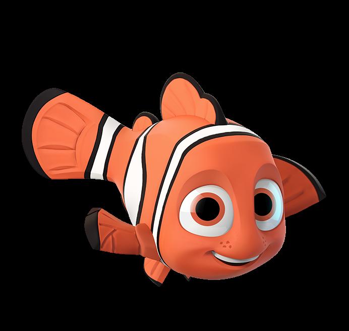 Pin By María Riveros On Nemo In 2019