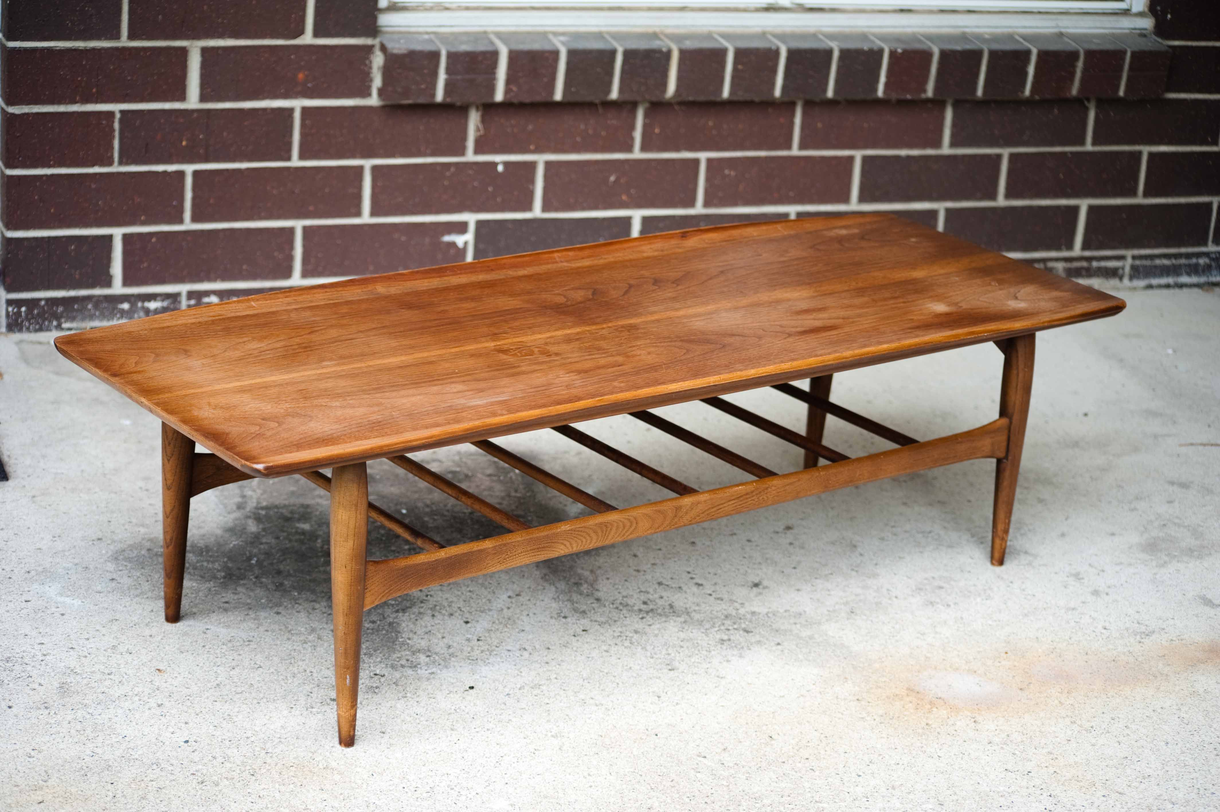 Pin By Sarah Stein Greenberg On Coffee Table Inspiration Coffee Table Danish Modern Coffee Table Mid Century Modern Coffee Table [ 2832 x 4256 Pixel ]