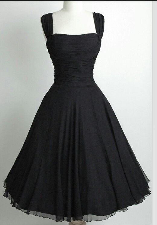 Omg I Want This Soooo Badly My Style Pinterest Vintage