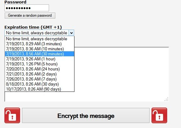 Send Encrypted Emails From Yahoo Outlook Gmail Account With Safemess Accounting Gmail Sent