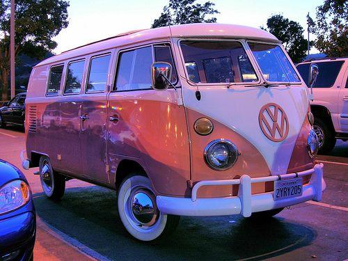 1960 S Volkswagen Bus 2yry205 2 Volkswagen Bus Volkswagen Vintage Volkswagen