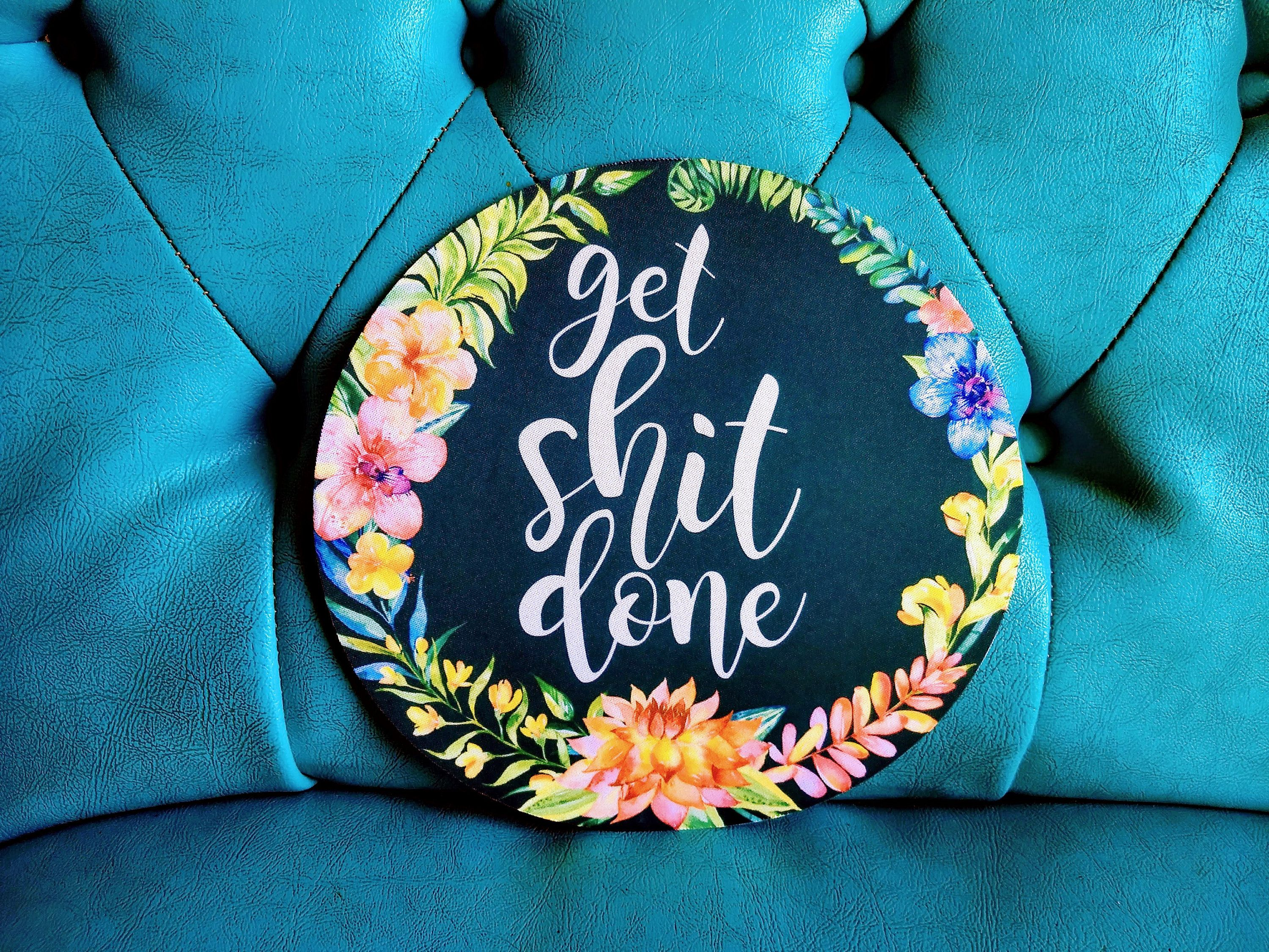 Excited to share the latest addition to my etsy shop Get