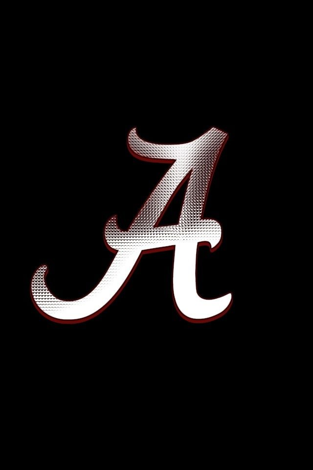 762cc1135b017dd94fe38431023a0553 Jpg 640 960 Alabama Crimson Tide Football Roll Tide Football Alabama Football Roll Tide