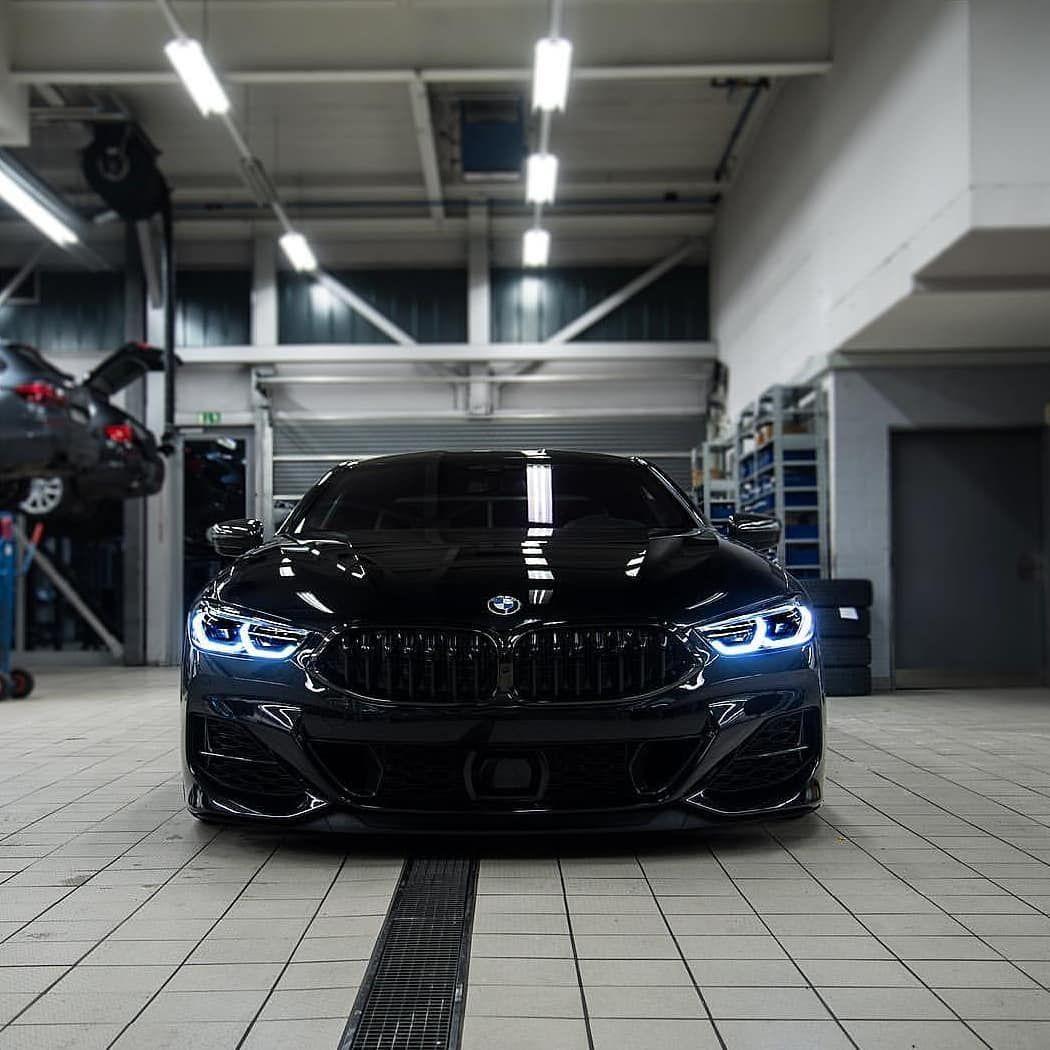 Top Carさんはinstagramを利用しています M850i Photo By