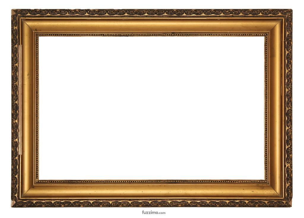 Old Picture Frame (1) 11 | Pinterest