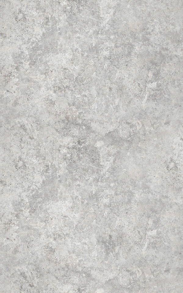 Rustic Concrete Wallpaper Mural Murals Wallpaper Concrete Wallpaper Concrete Texture Textured Walls