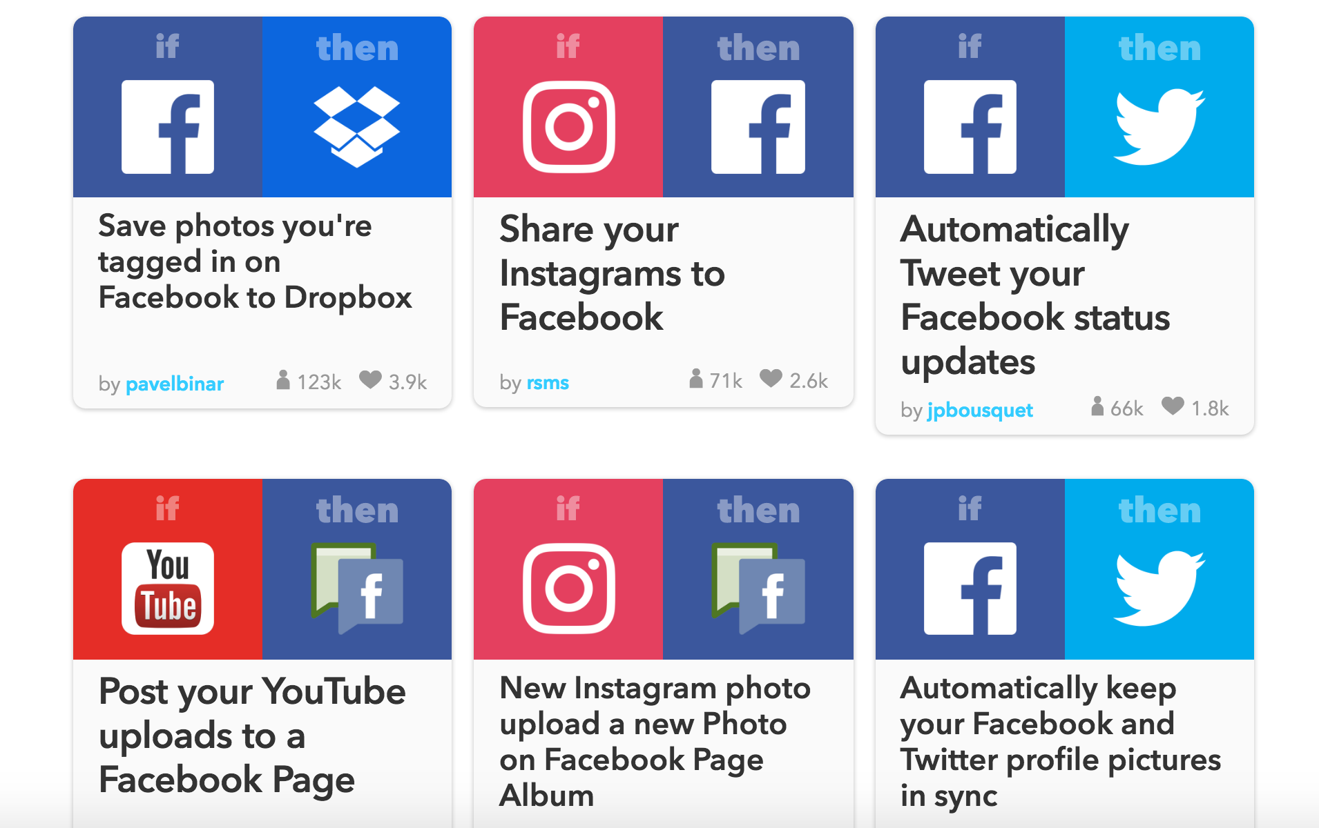 Social Media Management Can Become Time Consuming And That S Why We Compiled A List Of Some Of The Best Social Media Tool Social Media Facebook Status Update