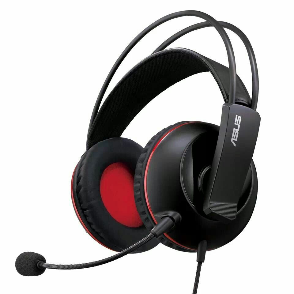 Asus Rog Headset Photos Pinterest And Steelseries Siberia 350 Black
