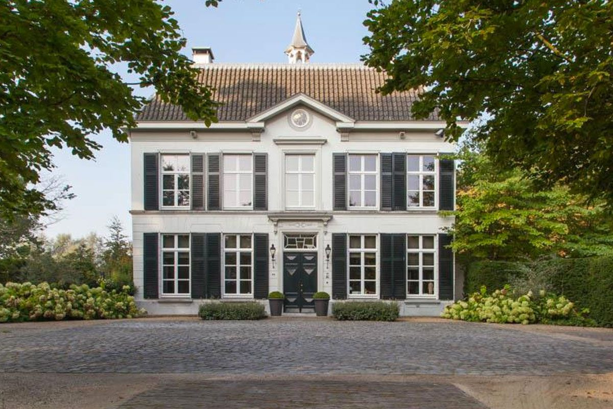 1000  images about exterieur huis on pinterest