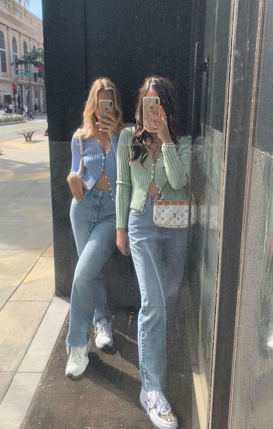 50 Ideas Y2K Outfits to Wear Now