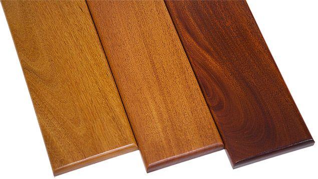 100% aito iso alennus kengät halvalla Shellac for wood finish. | Shellac, Antique restoration ...