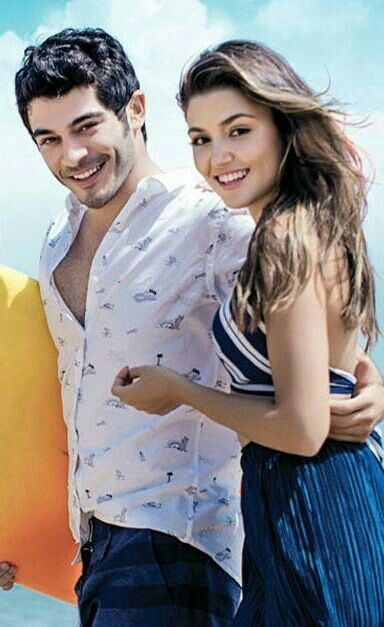 Pin By Sukeyna On Hayatmurat Most Handsome Actors Handsome Actors Murat And Hayat Pics