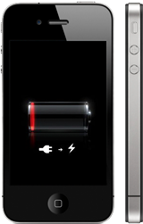 iphone battery dying fast why does my iphone battery die so fast here are several 15187