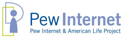 Featuring Susannah Fox, Associate Director at Pew Internet & American Life Project #JustTalking