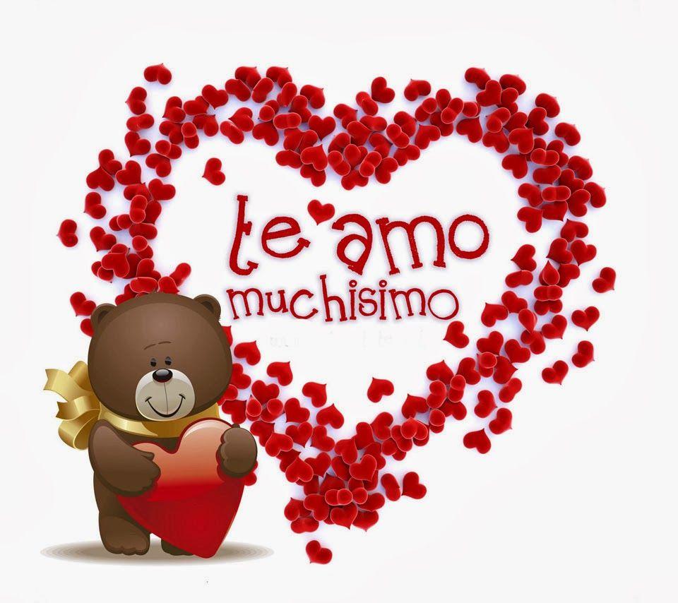 San Valentin Decoration Imagenes Fantasia Y Color Para Los Enamorados San Valentin