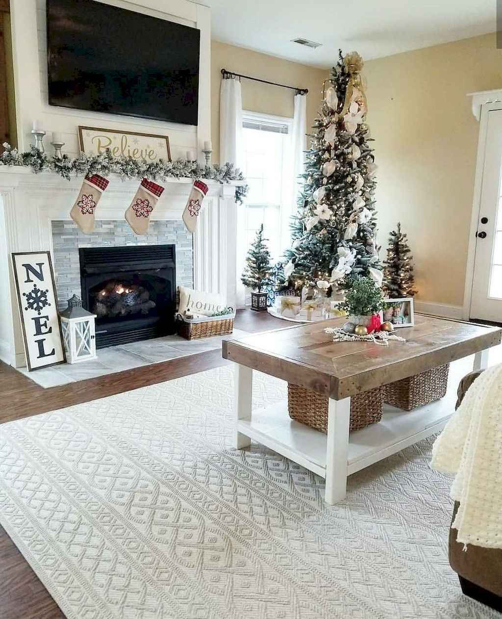 15 best farmhouse living room with rug decor ideas with