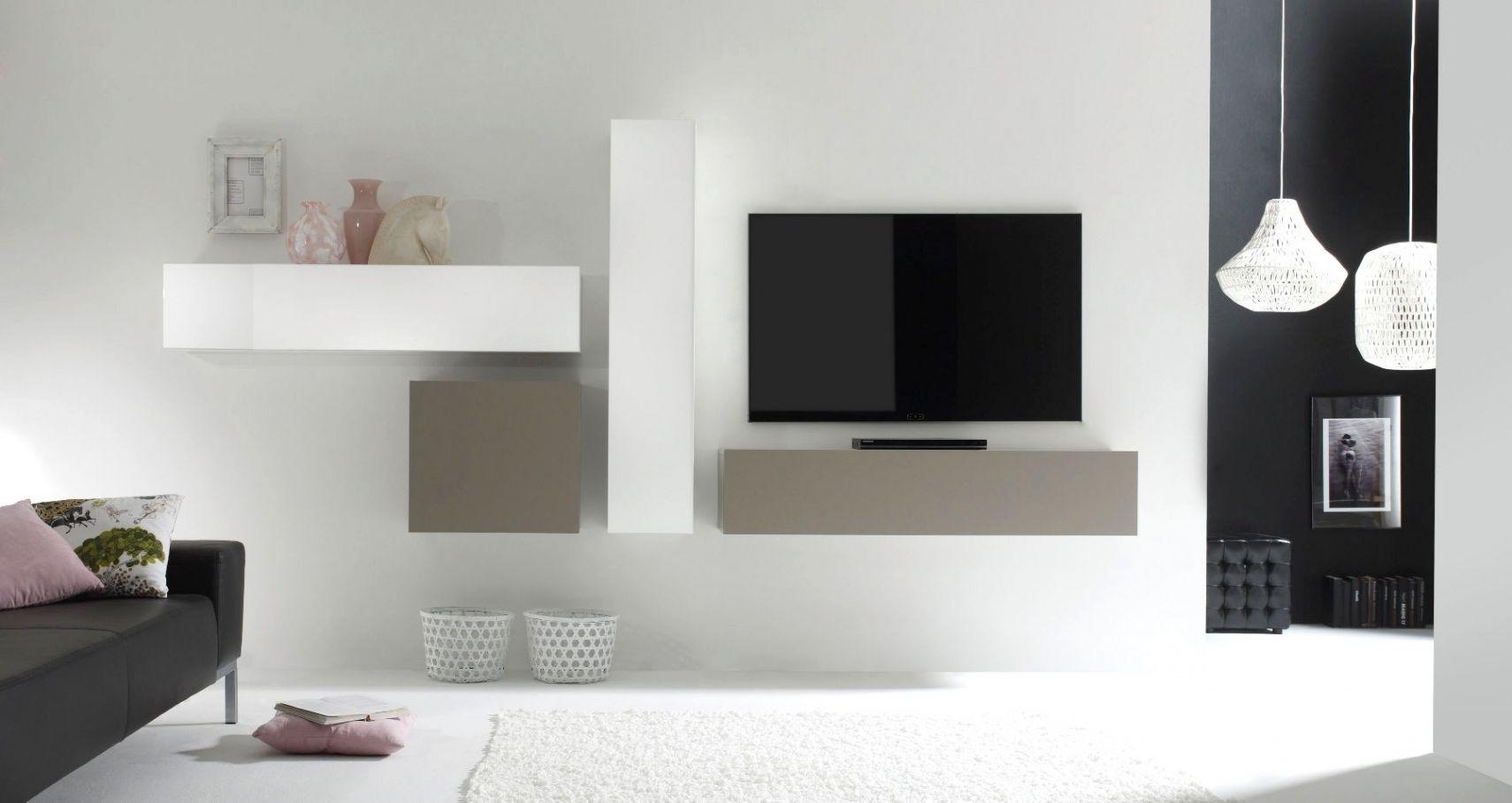 Wohnzimmermöbel günstig ~ So könnt ihr euer zuhause günstig verschönern günstig zuhause