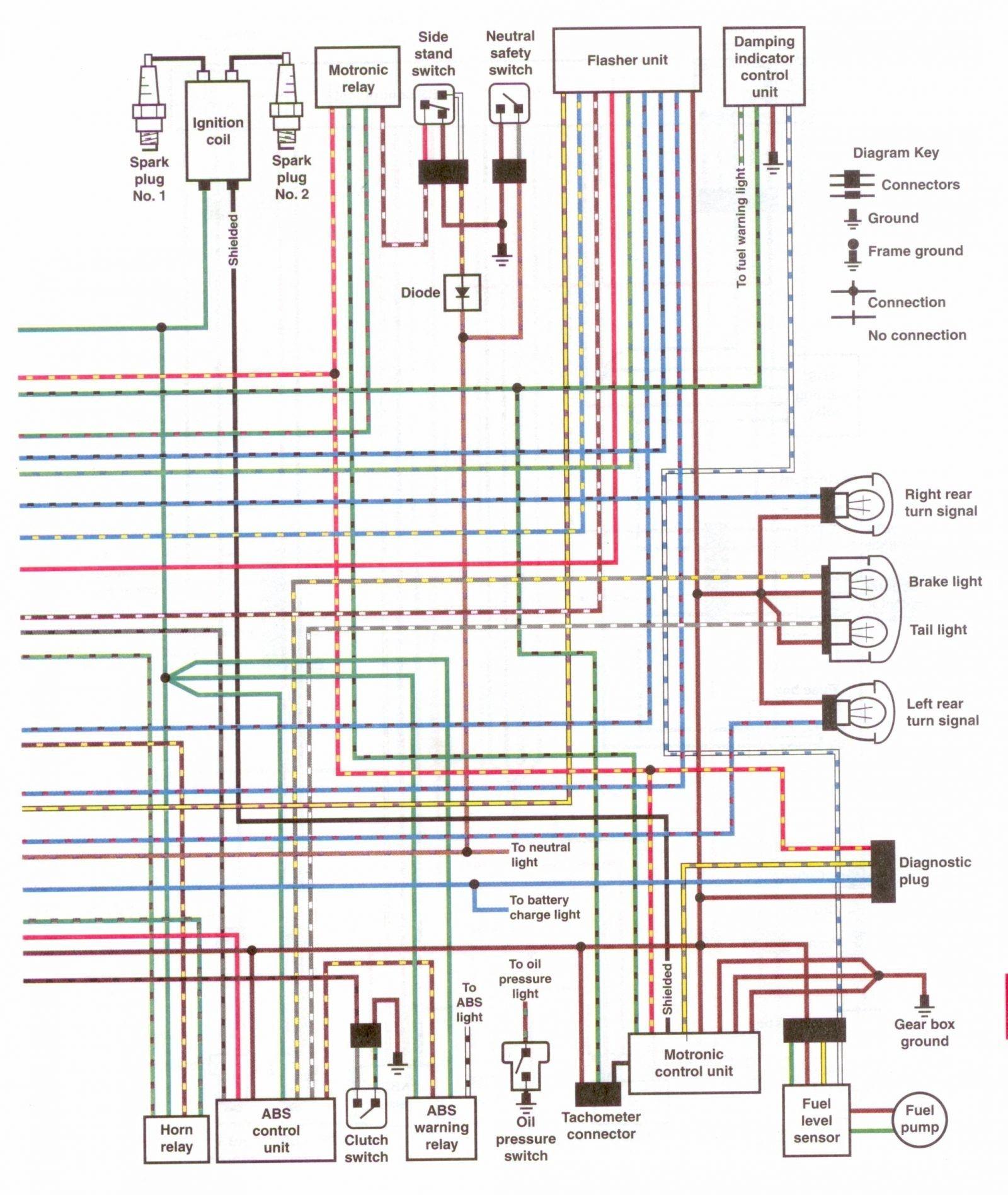 Lenel 2220 Wiring Diagram In 2021 Bmw E46 Diagram Bmw