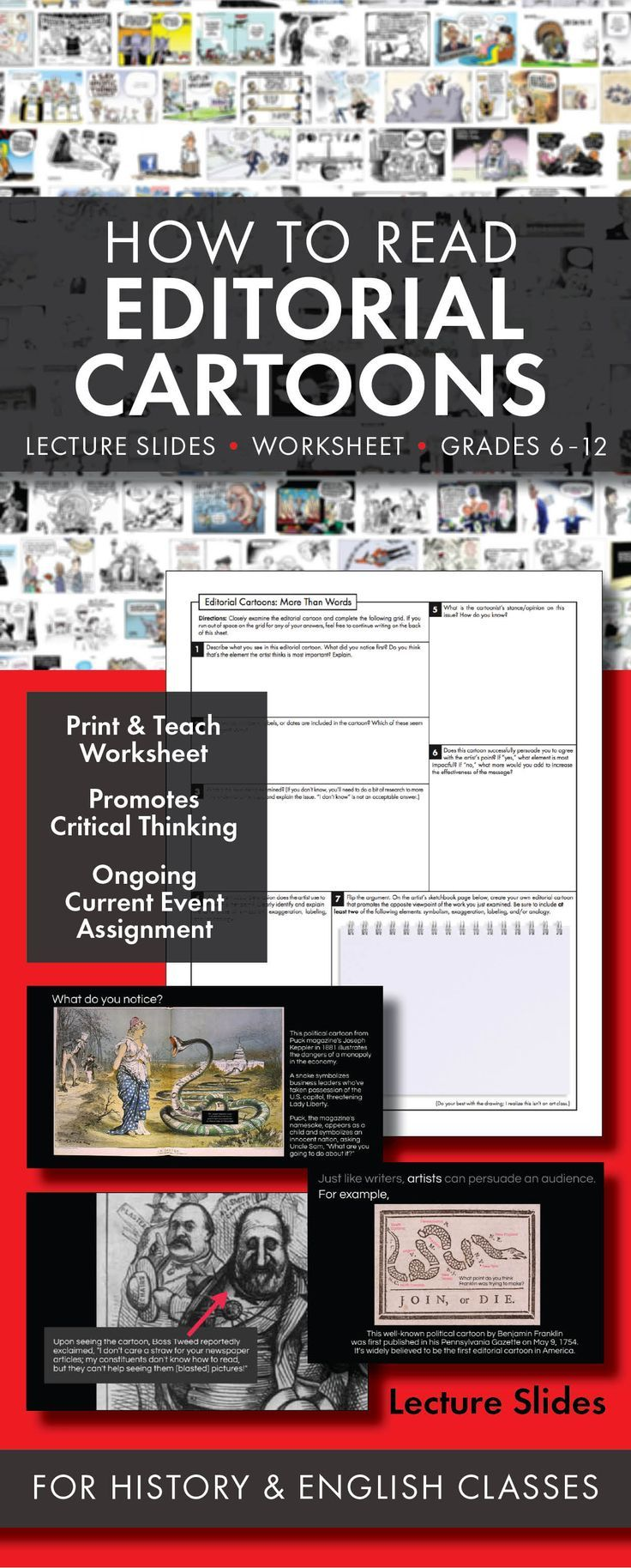 Teach stock market vocabulary through political cartoons bull teach stock market vocabulary through political cartoons bull market teaching economics pinterest political cartoons stock market and primary fandeluxe Choice Image