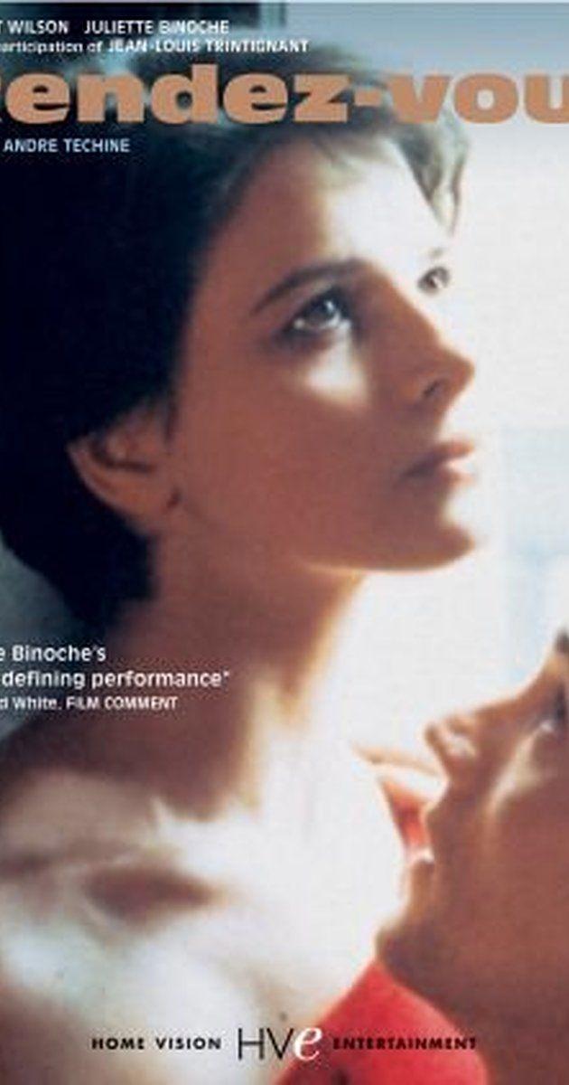 Cannes Film Festival Erotic