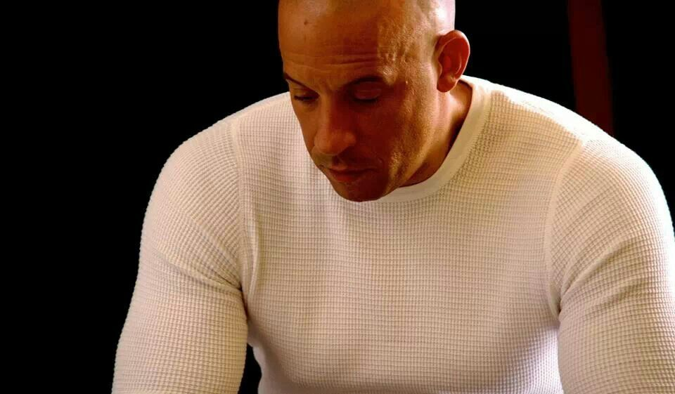 Pin by Leslie Buzzy on The Fast & The Furious   Vin diesel