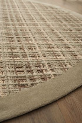 Luxury Carpet Designs By Designer Andre Fu Carpet Design Rugs On Carpet Classic Carpets