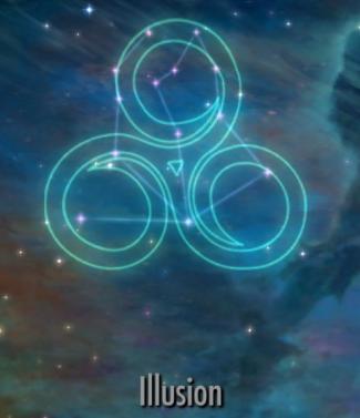 Did Skyrim Create Fidget Spinners Games Skyrim Elderscrolls Be3 Gaming Videogames Concours Ngc Skyrim Skyrim Game Illusions