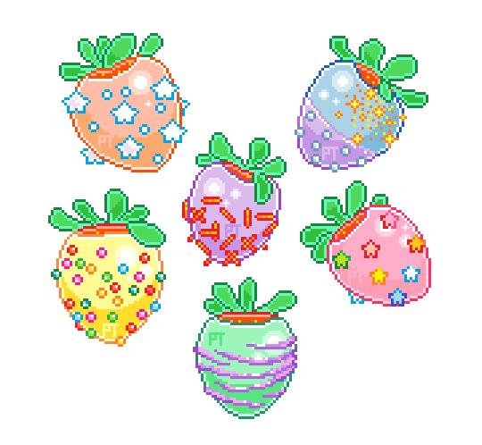 I Draw Pixel Stuff Pixel Art Food Pixel Art Galaxy Crafts