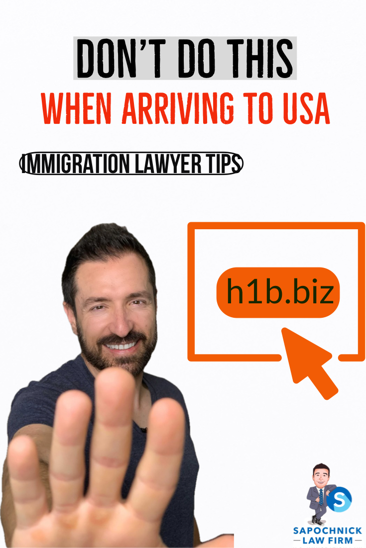 762db9b841e48d805c3b6e11ae84bacf - How Long To Get Green Card After Interview 2020