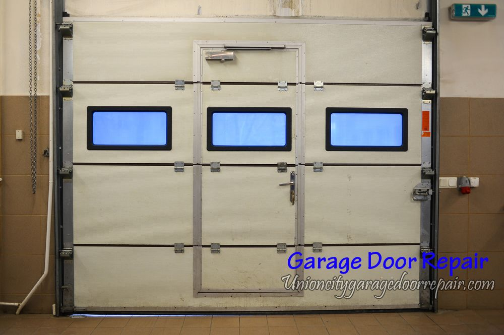 Pin By Garage Door Masters On Garage Door Masters Photos Door
