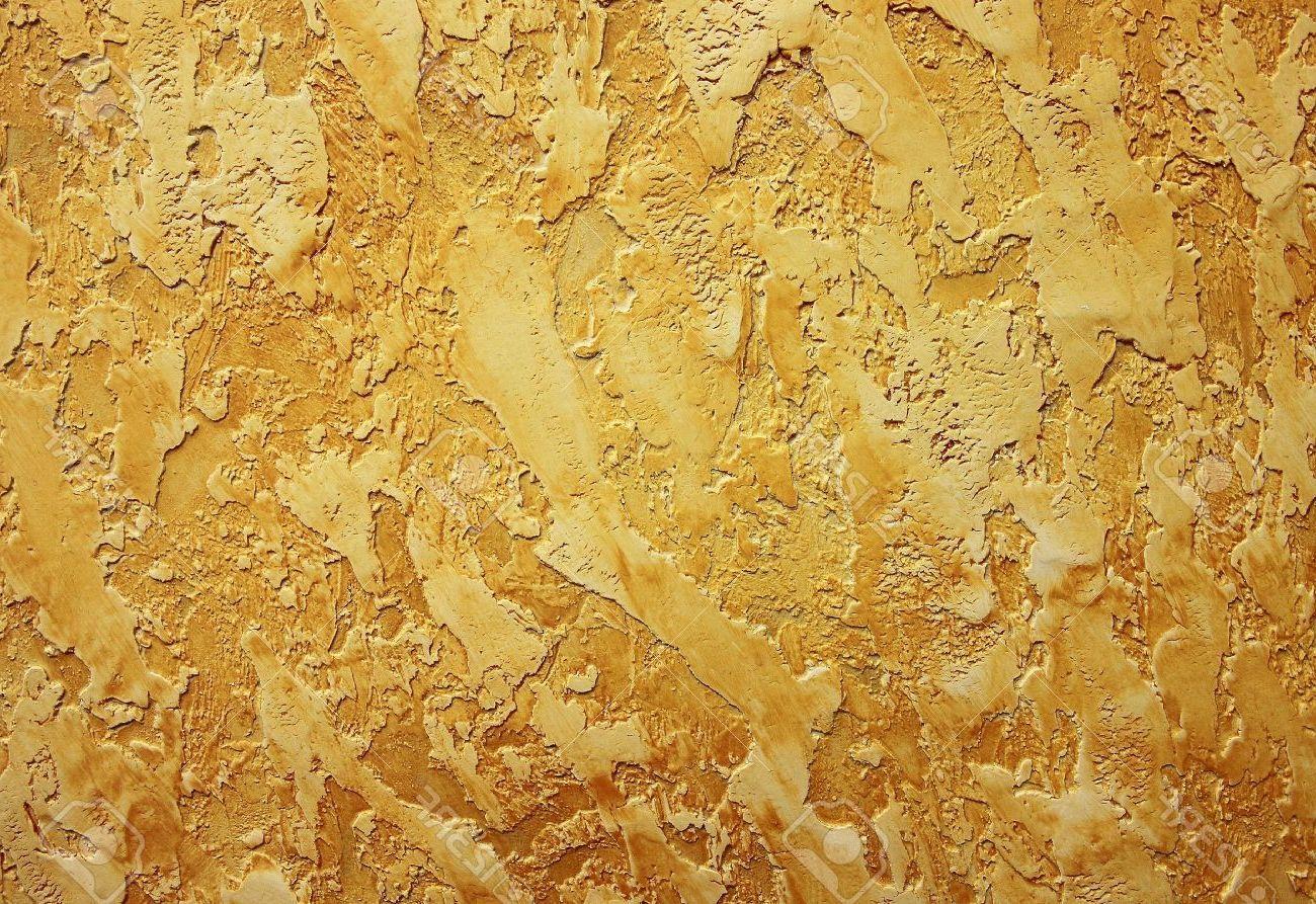 Strukturputz Farben Muster Und Texturen Fur Aussen Und Innen Haus Dekoration Mehr Dekorputz Buntsteinputz Innenwande