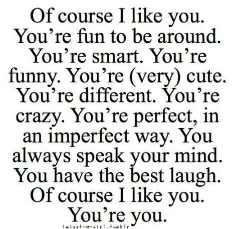 Pin By Andrea Reyes On Here Comes The Bride Crush Quotes Boyfriend Quotes Funny Boyfriend Quotes