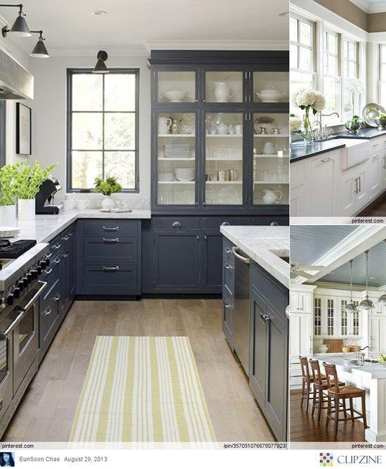 Kitchen Decorating | cocina | Pinterest | Cocinas