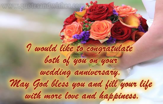 Wedding Anniversary Wishes Sister Jpg 550 351 Happy Wedding Anniversary Wishes Anniversary Wishes Message Anniversary Wishes For Sister