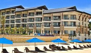 PH BEDS Resorts
