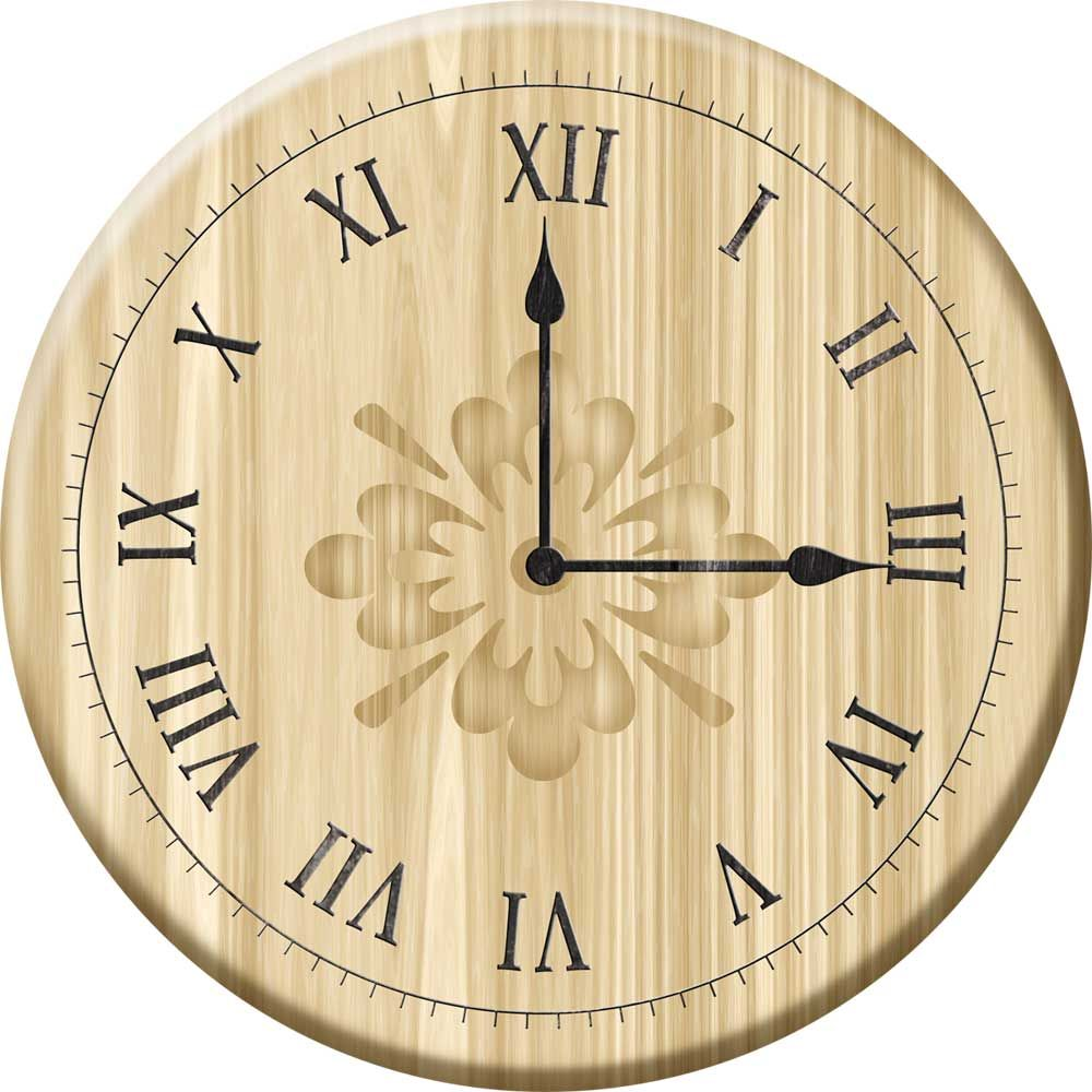 Awesome wooden wall clock plan 25 free wood wall clock plans wood awesome wooden wall clock plan 25 free wood wall clock plans wood 1000x1000 jpeg amipublicfo Image collections