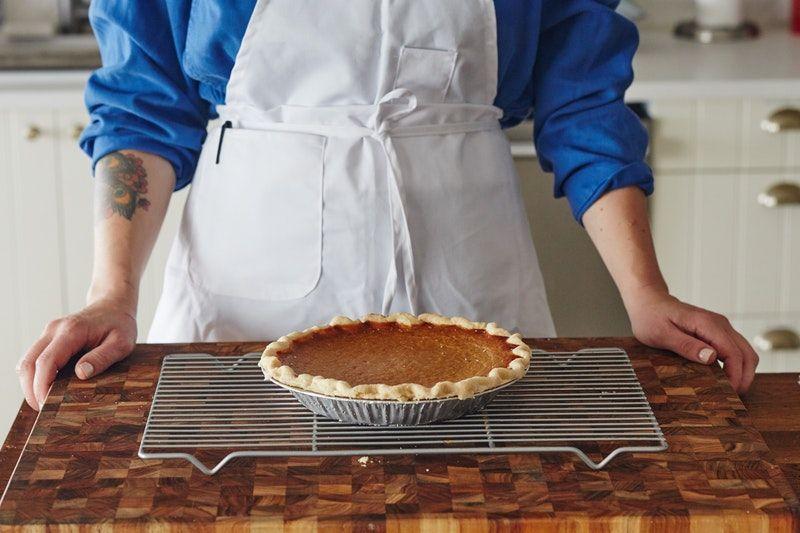 How to freeze pumpkin pie recipe freeze sweet potatoes